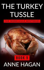 The Turkey Tussle