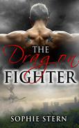 The Dragon Fighter