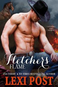 Fletcher's Flame