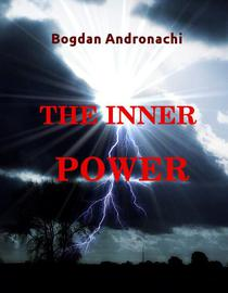 The Inner Power