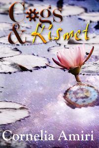 Cogs & Kismet