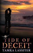 Tide of Deceit