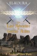 The Last Adventure of Garrius Arilius