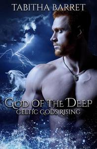 God of the Deep