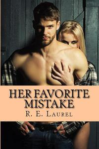 Her Favorite Mistake