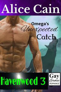 Omega's Unexpected Catch