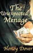 The Unexpected Menage