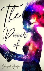 The Power of Universe