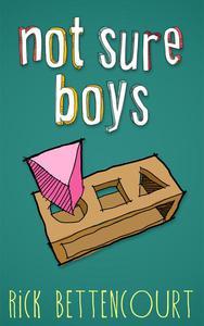 Not Sure Boys