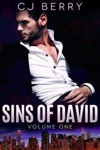 Sins Of David