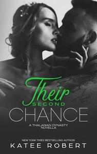 Their Second Chance