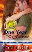 One Year To Forever