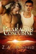 The Pharaoh's Concubine