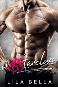 mASSterclass 1