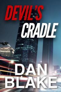 Devil's Cradle