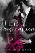 His Domination