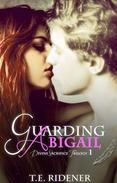 Guarding Abigail