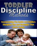 Toddler Discipline Methods:Incorporating The Inside out Toddlers Discipline Tips and Strategies That works Today!