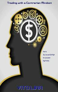 Trading with a Contrarian Mindset