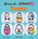 Borse di schiuma EVA: Pasqua