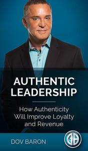 Authentic Leadership In Action