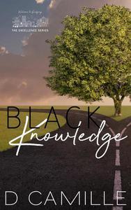 Black Knowledge