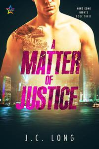 A Matter of Justice