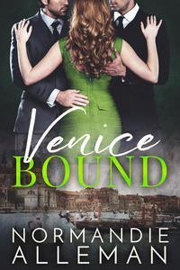 Venice Bound