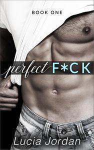 Perfect F*ck