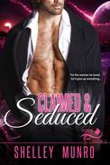 Claimed & Seduced