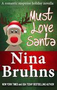 Must Love Santa
