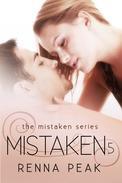 Mistaken 5