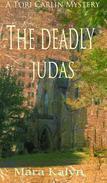 The Deadly Judas
