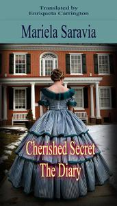 Cherished Secret, Book 2: The Diary