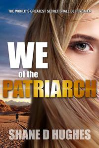 We of the Patriarch