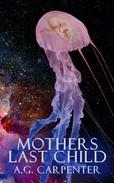 Mothers Last Child