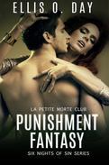 Punishment Fantasy