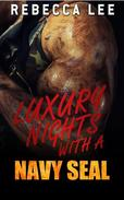 Luxury Nights with a Navy SEAL