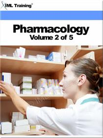Pharmacology Volume 2
