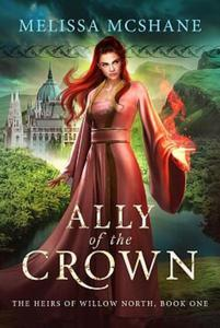 Ally of the Crown