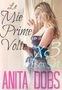 Le Mie Prime Volte (Box Set)