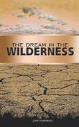 The Dream In The Wilderness
