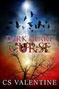 Dark Heart Curse
