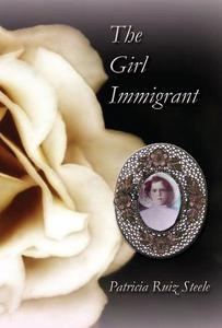 The Girl Immigrant