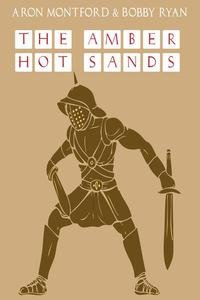 The Amber Hot Sands