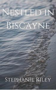 Nestled in Biscayne