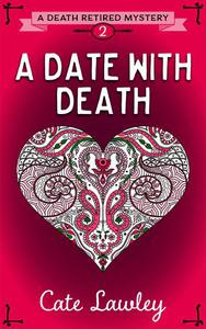 A Date with Death