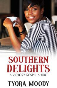 Southern Delights: A Short Story