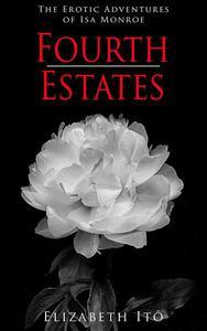 Fourth Estates
