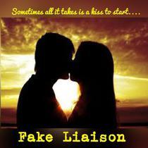 Fake Liaison